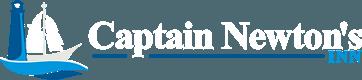 Captain Newtons Inn